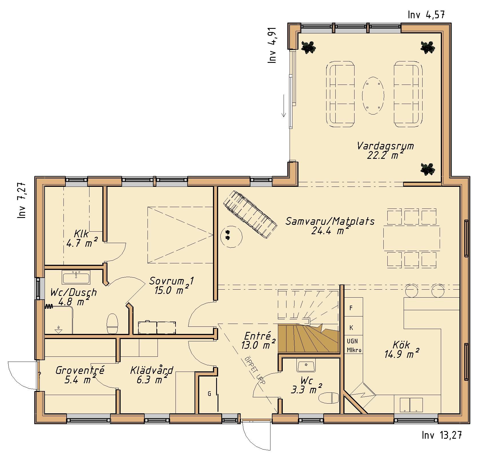 planlosningsbild 1 av SKÅRBY