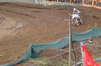 motocrosstävling