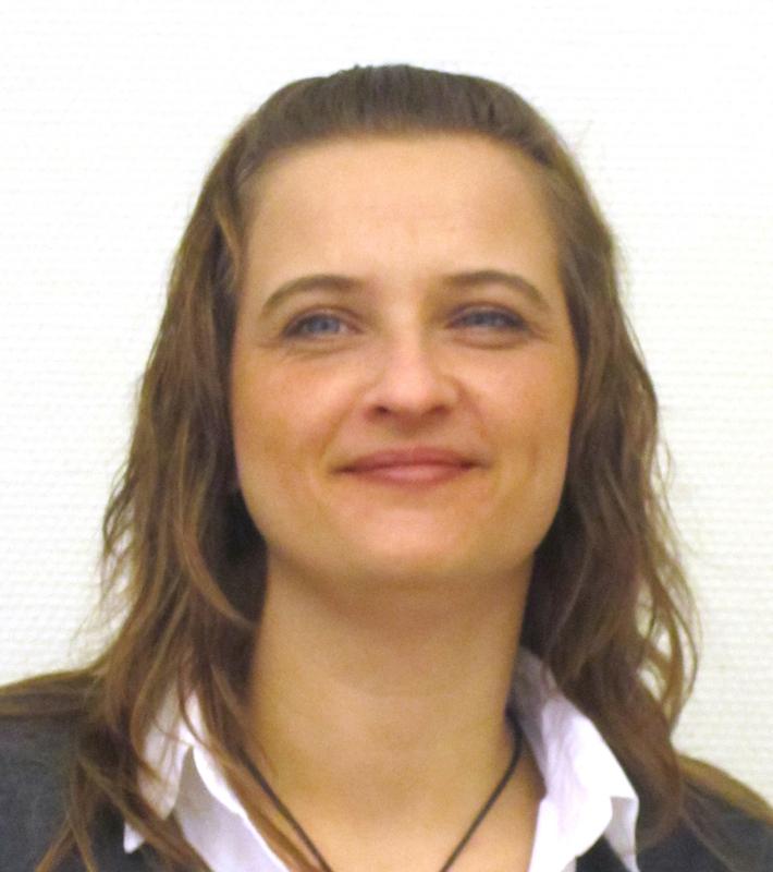 Cilla Karlsson