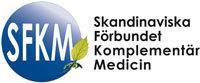 Logotype SKFM